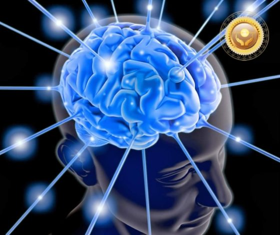 Исцеление мыслями